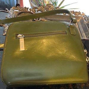 HOBO Small Crossbody bag purse